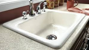 how much does a cast iron sink weigh how much does a kohler cast iron sink weight home and sink