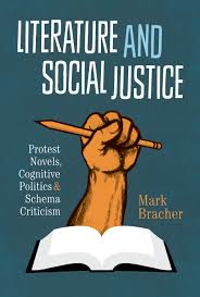 study guide for terry eagleton ideology literature and social justice protest novels cognitive politics