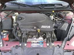 gm high value engine wikipedia