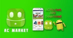 apk market ac market apk 1 0 free apk from apksum
