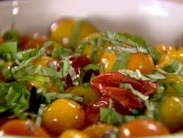 ina garten tomato roasted cherry tomatoes recipe ina garten food network