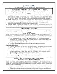 top resume top 10 resumes formats resume format word resume format word file