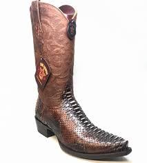 men u0027s cowboy boots u2013 dudes boutique