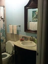 color ideas for small bathrooms bathroom color ideas with no windows marvelous bathroom best
