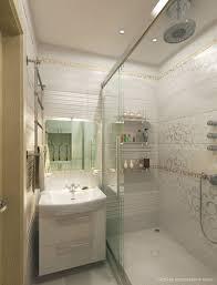 small luxury bathroom designs cofisem co