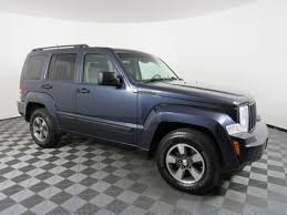 used cars jeep liberty jeep liberty for sale carsforsale com