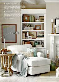 magazine dump cozy winter and living rooms