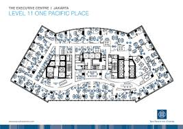 Biltmore House Floor Plan Biltmore Estate Floor Plan Mansion Idolza