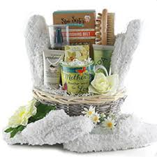 mothers day basket s day gift baskets best gift baskets for diygb