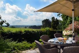 garden cottage wootton u2013 derbyshire u0026 staffordshire luxury holiday