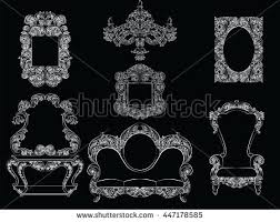 furniture stock images royalty free images vectors
