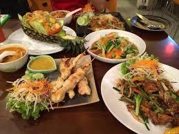 restaurant cuisine 9 no 9 restaurant ร ปถ ายของ ร านอาหารน มเบอร นาย ป าตอง tripadvisor