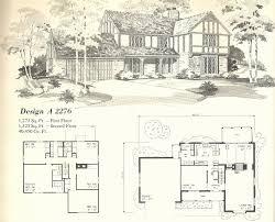 1970s house plans 1970s house plans unique vintage house plans 2126 house floor