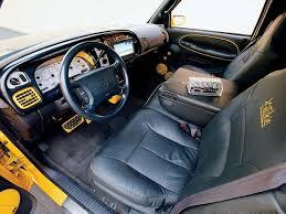 1999 dodge ram 1500 doors 1999 dodge ram on 22s truckin magazine
