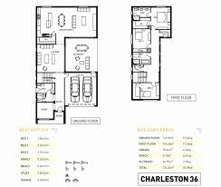 free house plans for students unique small house plans with photos free and designs cost to build