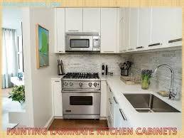 ideas to paint a kitchen kitchen cabinets cheap kitchen cabinets cost to paint kitchen
