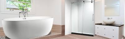 Freestanding Air Tub China Acrylic Freestanding Tub Manufacturers Suppliers Wholesale