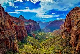 most amazing places in the us top 10 most beautiful places in the usa best of our magical planet