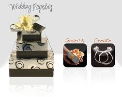the wedding channel registry wedding channel registry suggestions wedding inspiration trends