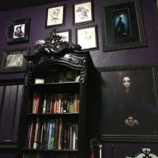 1445 best gothic decor images on pinterest gothic furniture
