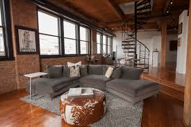 a west loop timber loft grows into a fabulous family home curbed