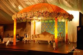 beautiful pakistani wedding stage decoration ideas 2016 trendy