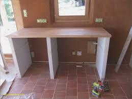 meuble de cuisine plan de travail meuble cuisine avec plan de travail charmant meuble de cuisine