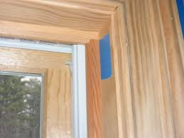 Pella Between The Glass Blinds Bedroom Best Anderson Windows Blinds Inside Pella Storm Doors With