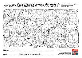 elephants house u2014 andrew joyner
