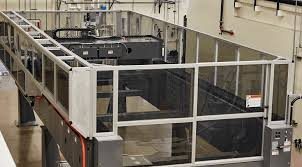 How Big Is 900 Square Feet Large 3d Printers World U0027s 33 Biggest U0026 Most Expensive All3dp