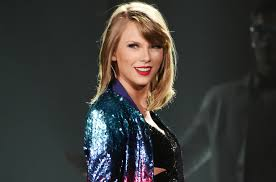 taylor swift fans react to new song u0027look what you made me do