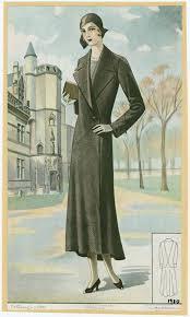 best 25 1930s women u0027s fashion ideas on pinterest women u0027s 20s