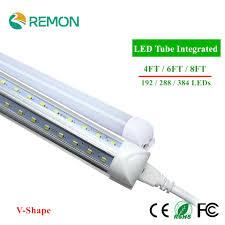 48 inch led light bulb fluorescent lights replacing fluorescent lights with led replacing