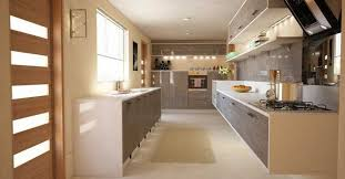 interior design ideas kitchen color schemes ultimate 30 kitchen ideas for modern home adwhole