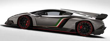 galaxy lamborghini veneno 2013 lamborghini veneno side view 4k hd desktop wallpaper for