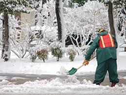 what are edina s snow parking regulations edina mn patch
