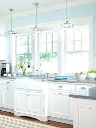 Light Blue Kitchen Rugs Blue Kitchen Rugs Maslinovoulje Me