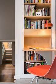happy home designer copy furniture services u2013 exactly designs