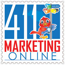 Earnings Disclaimer by 411 Marketing Online 7 Part Offer