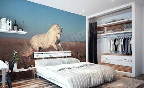 articles with horse stable door wall mural tag horse wall mural horse wall decor stickers go to the product a white horse mural horse wall decals murals