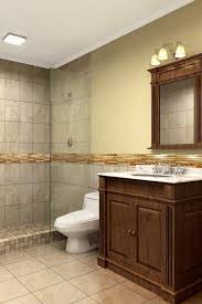 bathroom wall tile bathroom tile bathroom wall tile ideas tiles design white border red