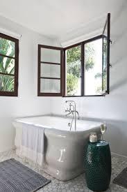 best bathroom ideas 518 best bathrooms images on pinterest bathroom ideas bathroom