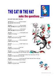 2 free esl questions u2013 wh questions open ended questions worksheets