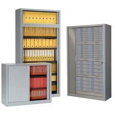 meuble de classement bureau armoire classement bureaux dans meuble de classement bureau