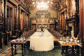 Royal Dining Room Royal Dining Room By Gh On Deviantart