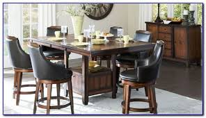 Dining Room Tables Phoenix Az Used Dining Room Tables Phoenix Az Dining Room Home Decorating