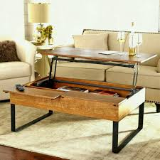 the brick coffee tables emerson coffee table with lift top the brick full glass tables