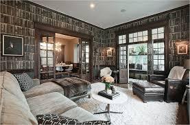 rustic home interior design ideas vibrant inspiration 17 unique living room ideas home design ideas
