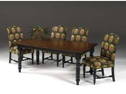 Kitchen Tables Houston by Dining Room Tables Alyson Jon Interiors Houston And Beaumont Tx