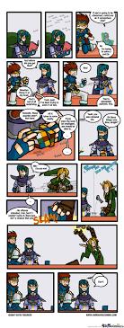Smash Bros Memes - super smash bros brawl memes best collection of funny super smash